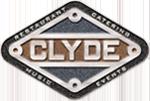 clyde-logo