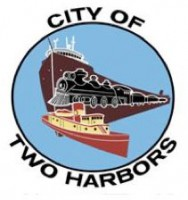 two-harbors-logo
